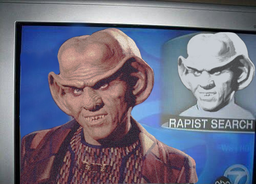 ds9rape