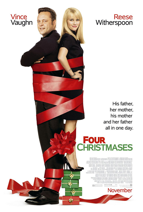 four-christmases-posterfinal-full
