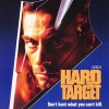 hardtarget01