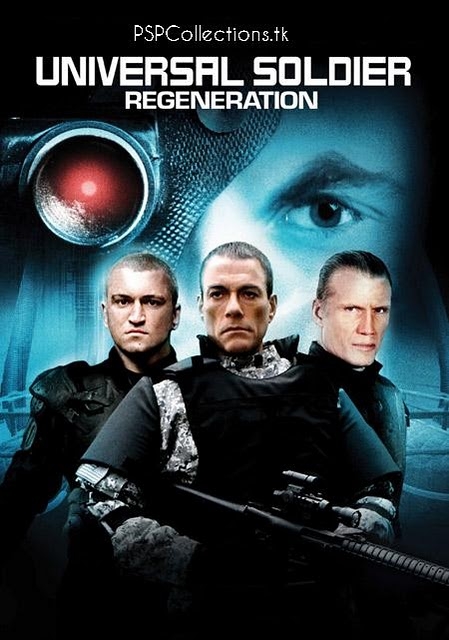 Universal Soldier Regeneration 2009_PSPCollections.tk