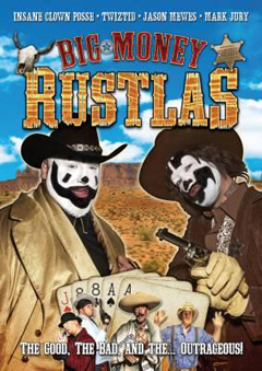 big_money_rustlas