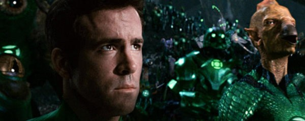 0617-green-lantern-staff-movie-review_full_600