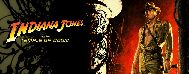 The-Temple-of-Doom-indiana-jones-510046_