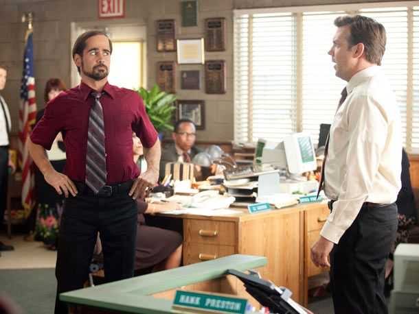 horrible_bosses_05