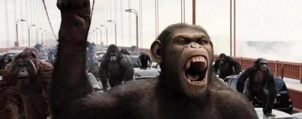 rise_of_the_planet_of_the_apes-02