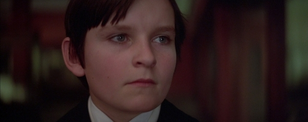 the indefensible damien the omen part ii ruthless reviews