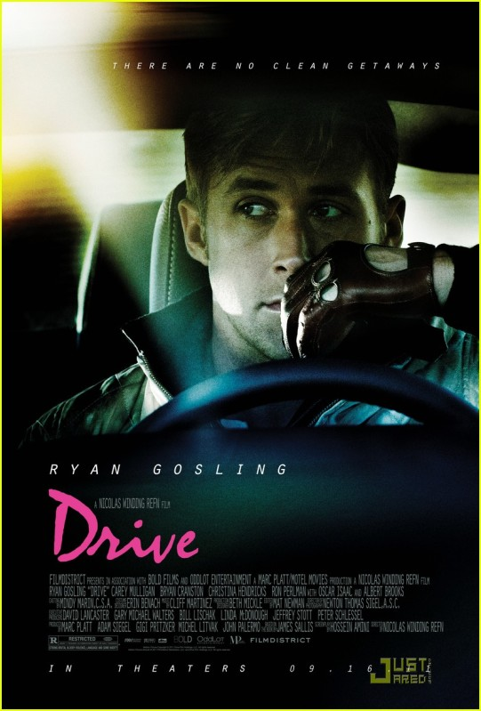 ryan-gosling-new-drive-poster-stills-01