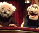 the-muppets-statler-and-waldorf-600x238