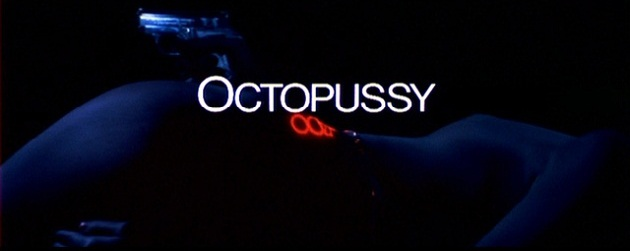 octopussy-1983-title