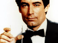 The Living Daylights: Bond Brief