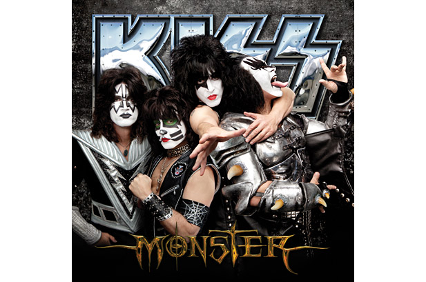 Monster3
