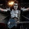 KISS – Monster (Music Review)