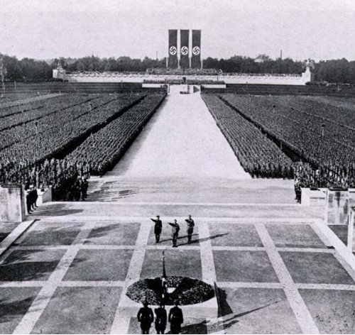 nazipartyday_1934