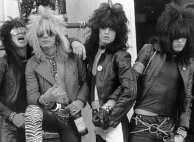 MotleyCrue81featur