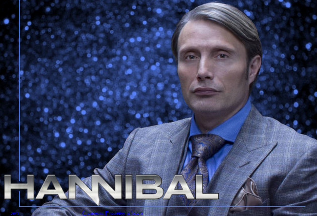 Hanibal hannible hannibal tv show series violence review program