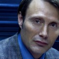 hanibal hannibal tv show movie review mads fascist violence