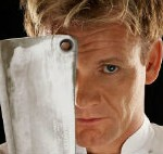 Kitchen Nightmares Review: The Bouzaglos
