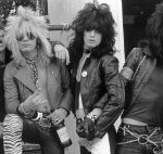 Put Motley Crue In The Rock And Roll Hall Of Fame