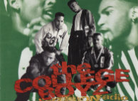 The20College20Boyz20-20Radio20Fusion20Radio_zpsad9445c9