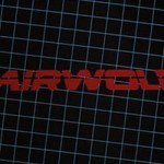 AIRWOLF AND CHEAP BEER: A JOURNAL (episodes 1-4)