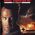 DIE HARD 2 – DIE HARDER