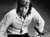 Eulogy for an Organ Player Ray Manzarek doors dead rip