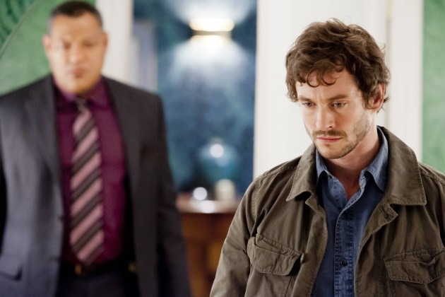 hannibal tv show will graham violence cannibal police fbi