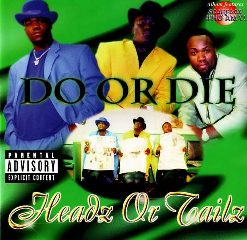 do or die east oakland rap hip hop ridiculous album covers bad suits black