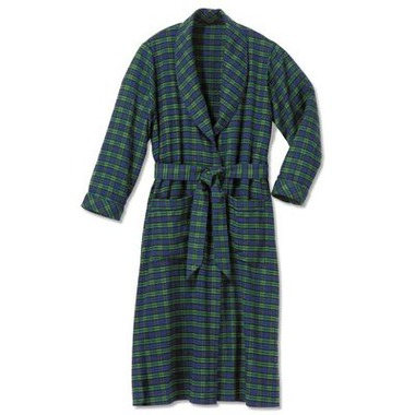 irish-flannel-robe