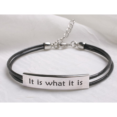 it-is-what-it-is-bracelet