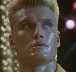 ROCKY IV – THE MISUNDERSTOOD:  IVAN DRAGO