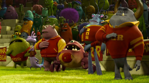 monsters-university-film-review