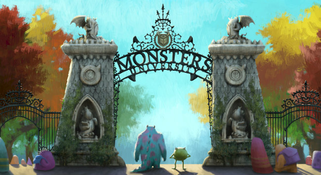 monsters-university-movie-review