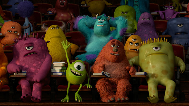 monsters-university-muppets