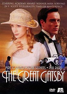 the-great-gatsby-2000-movie-cover