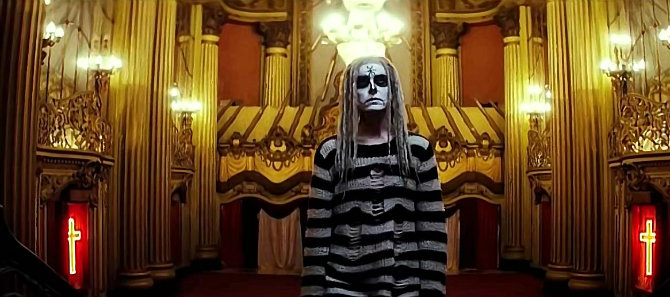 the-lords-of-salem-review