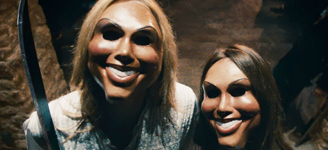 the-purge-movie