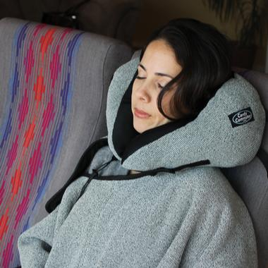 ultimate-neck-pillow-and-travel-blanket
