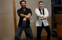 Film Review: The Wolverine (2013)