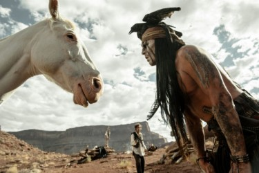 600x400The-Lone-Ranger-Tonto-and-Horse
