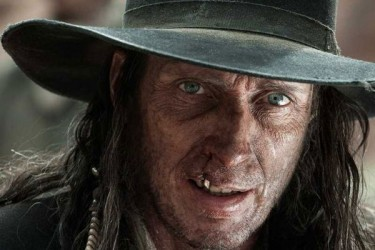 600x400william-fichtner-the-lone-ranger-1