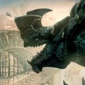 pacific_rim_featured_image