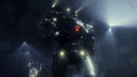 pacific_rim_gypsy_danger