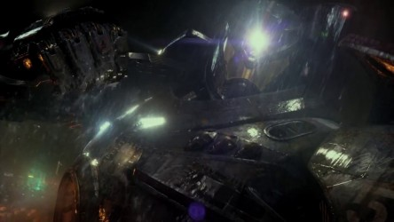 pacific_rim_rocket_punch