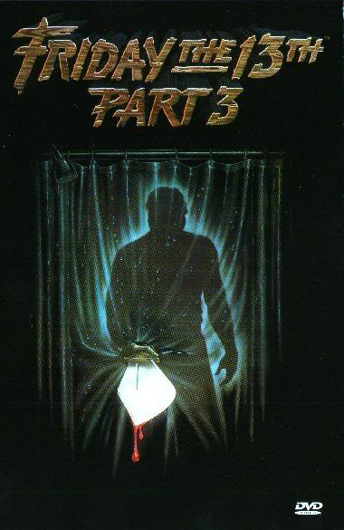 friday the 13th part iii ruthless reviews