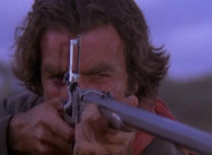 Quigley Down Under: Classic Western