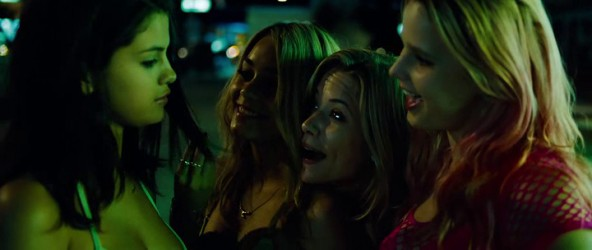 spring_breakers_angel_and_demons