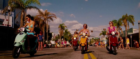 spring_breakers_fat_girls_are_like_mopeds