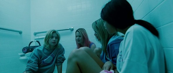 spring_breakers_no_money_no_problems