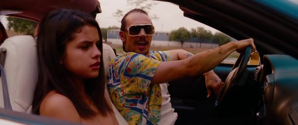 spring_breakers_riding_in_cars_with_aliens